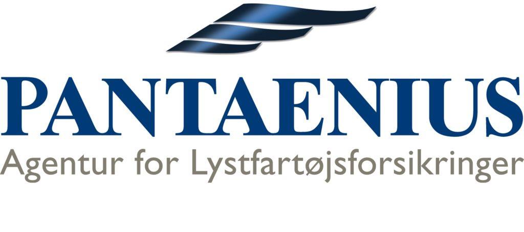 Pantaenius - Agentur for Lystfartøjsforsikringer